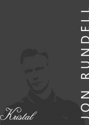 Intec Digital takeover with Jon Rundell