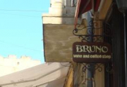 Bruno Wine and Coffee Shop