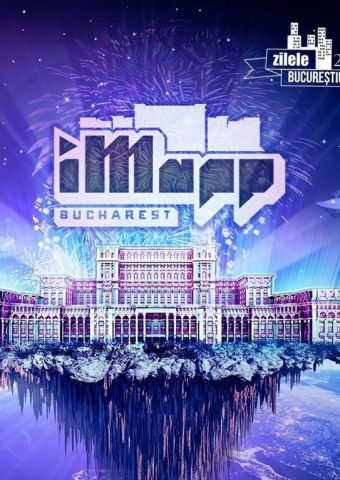 IMapp Bucharest 2017