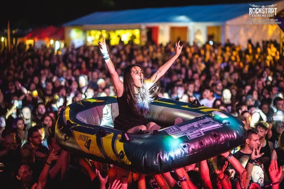 Top 3 evenimente in Orasul Meu: saptamana 8 - 14 august 2016