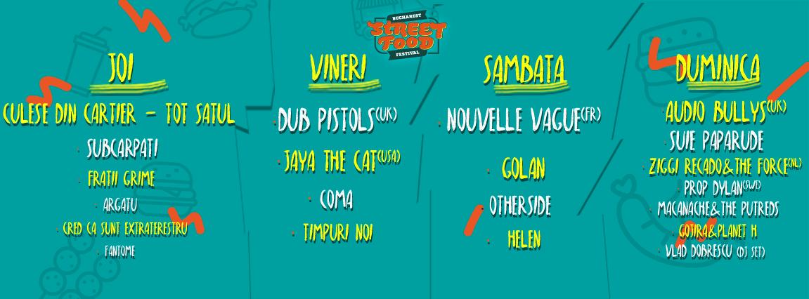 10 festivaluri de luna septembrie in 2016