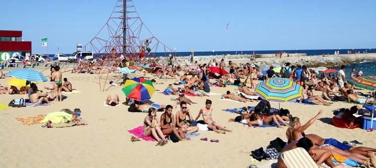 5 tipuri de oameni care populeaza litoralul romanesc si ce plaje li se potrivesc