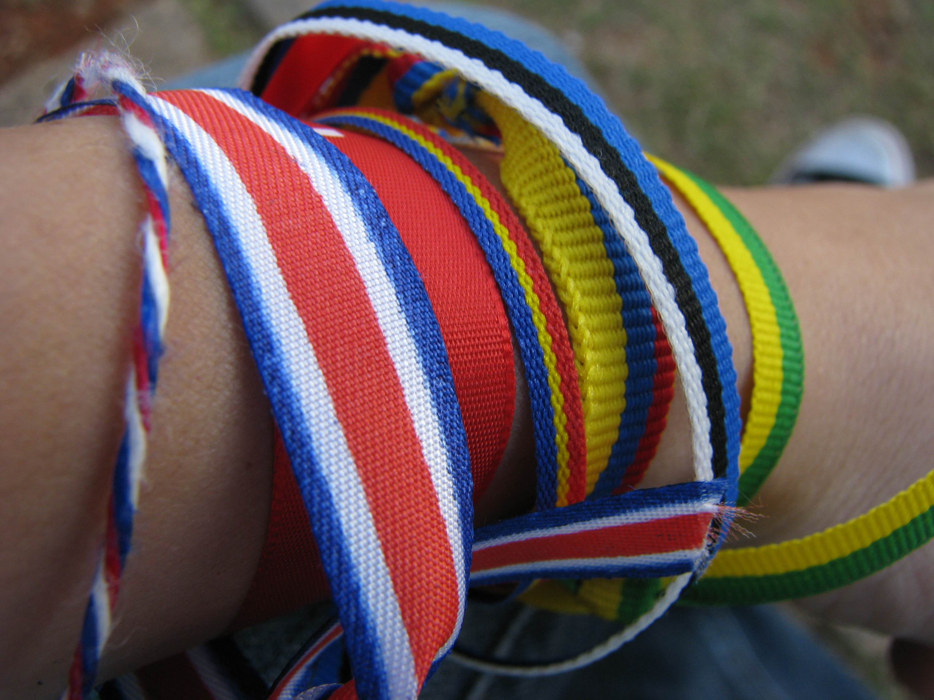 5 lucruri de facut in Bucuresti de luni pana vineri: 25 - 29 iulie 2016