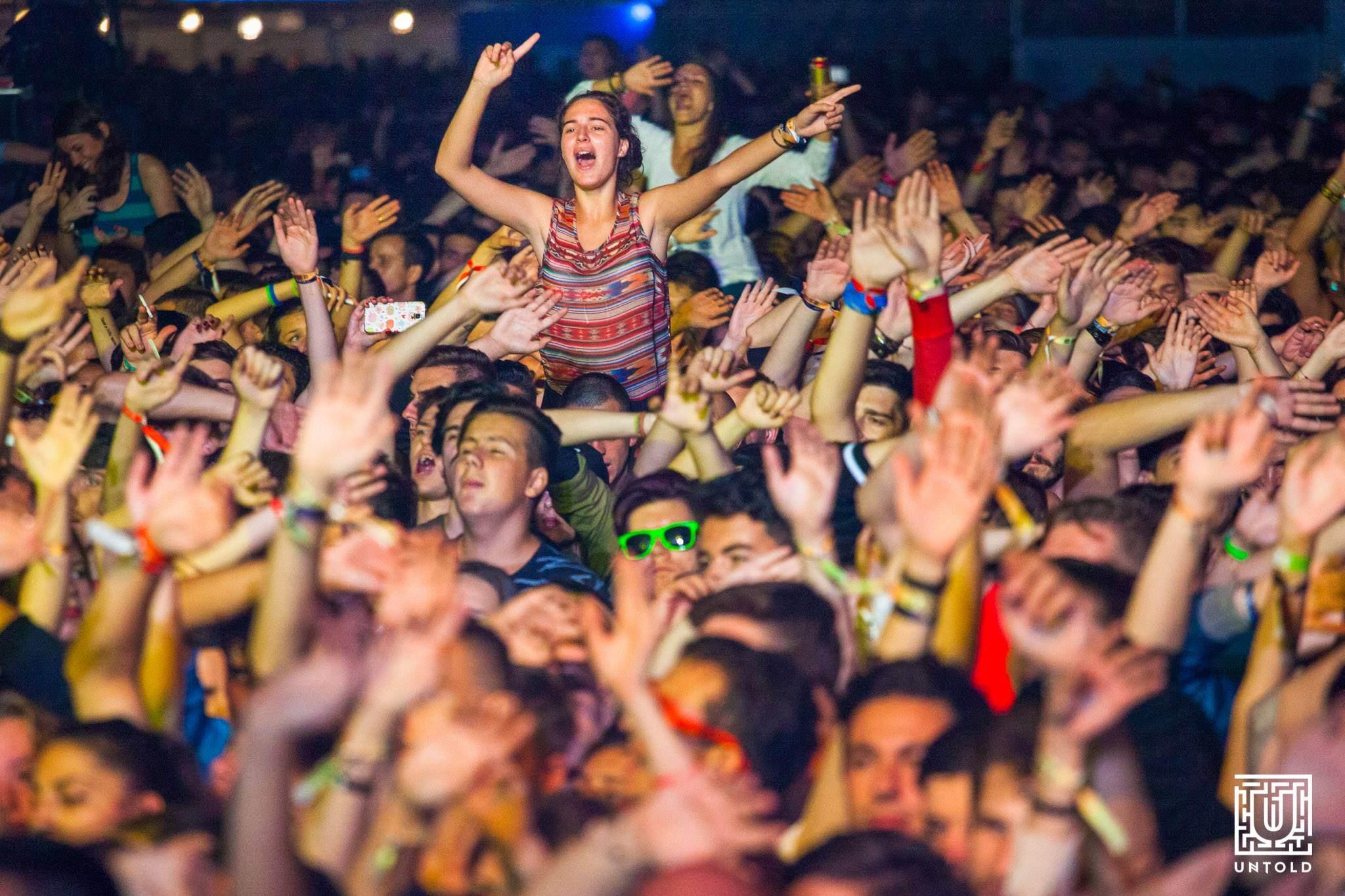 10 festivaluri de luna august in 2016