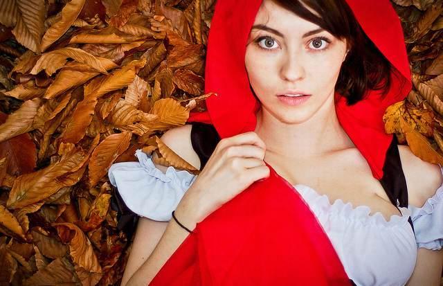 10 motive pentru care astepti toamna cu nerabdare in Bucuresti