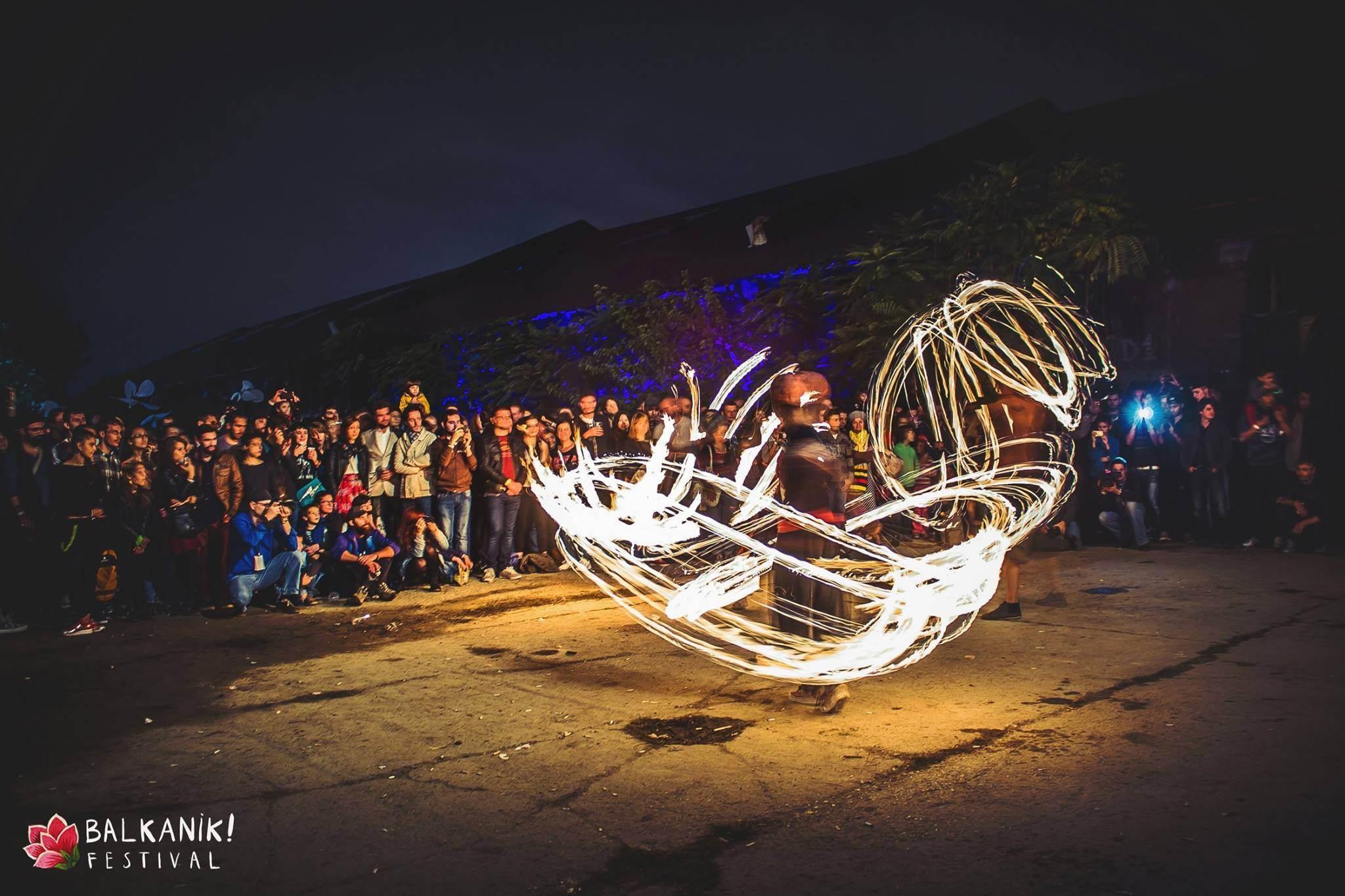 Top 3 evenimente in Orasul Meu: saptamana 5 - 11 septembrie 2016