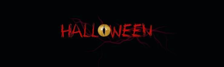 Pe unde te sperii de Halloween in Bucuresti