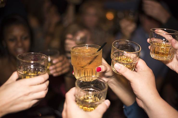 Ce primesti daca mergi la Whisky Fest 2016, in Bucuresti