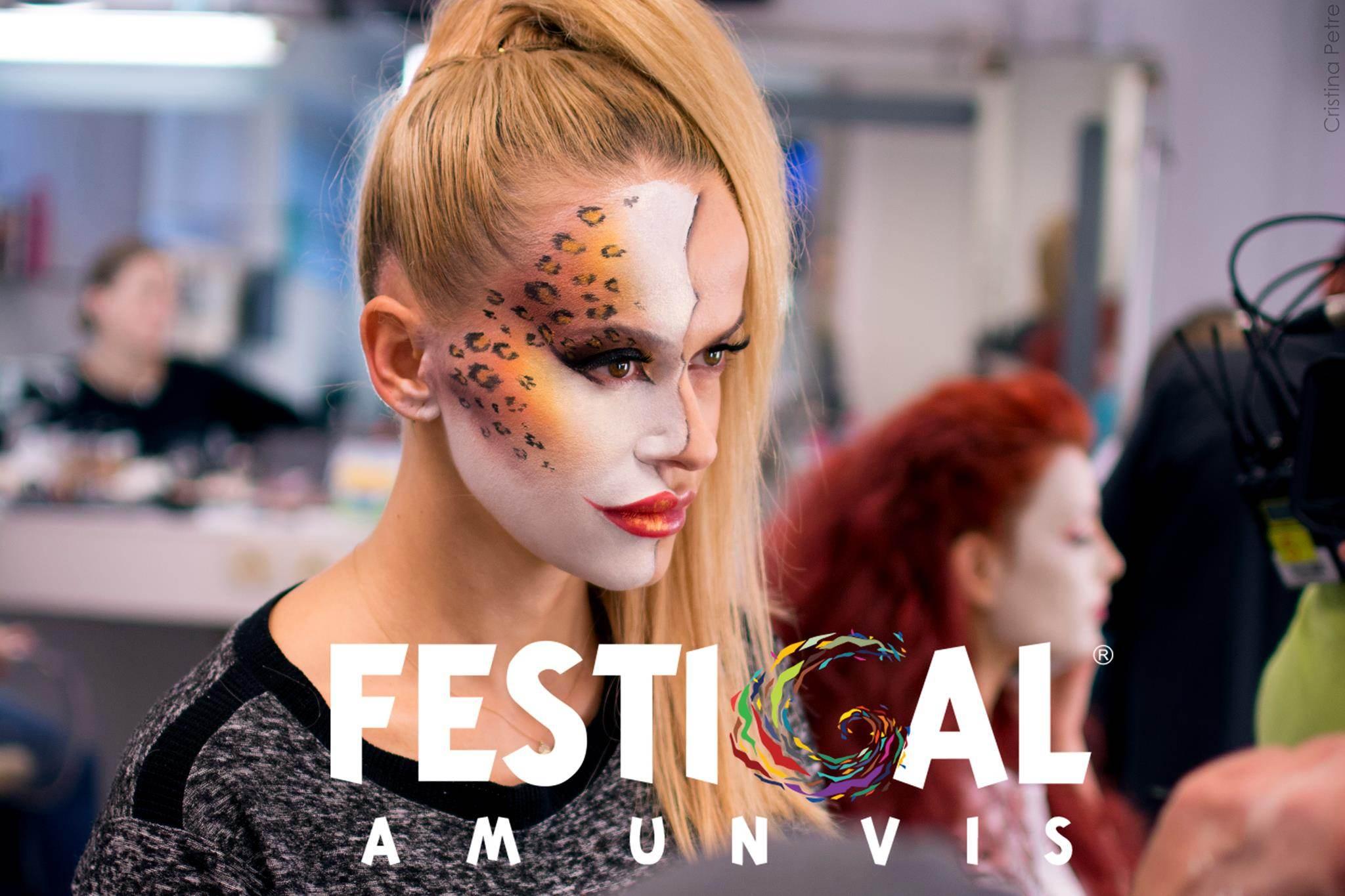 Festigal 2016, UR.BASM Festival si Sarbatoarea Subcarpati