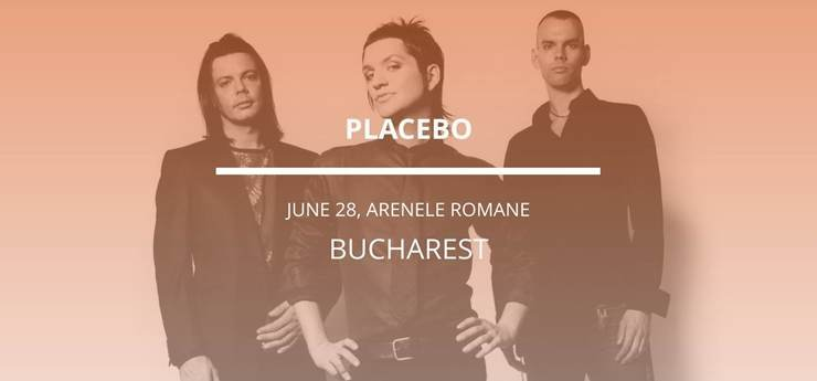 20 years of Placebo