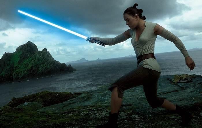 Star Wars: The Last Jedi – Intr-un review fara, fara spoilere... Magia e inca acolo