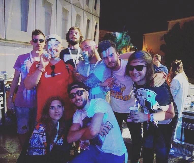 Saptamana de Bucuresti cu multa muzica si un festival in premiera in Europa de Est